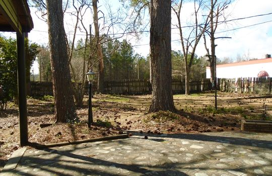 Clyde Avenue, Cheraw, Chesterfield County, 29520, SC, Home for sale 10