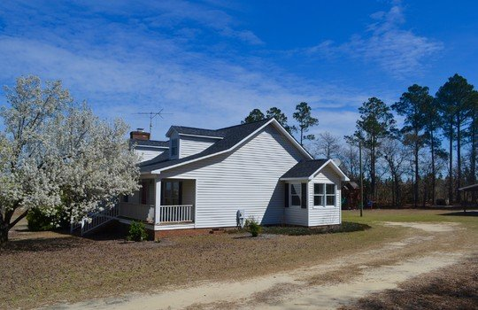 111 Mandy Leigh Lane, Cheraw, Chesterfield County, 29520, South Carolina, Home and Land For Sale 10
