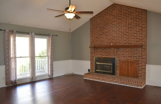111 Mandy Leigh Lane, Cheraw, Chesterfield County, 29520, South Carolina, Home and Land For Sale 22
