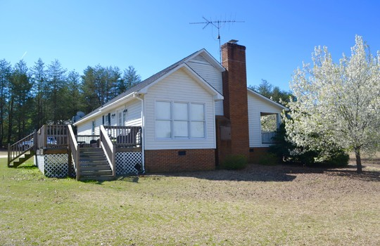 111 Mandy Leigh Lane, Cheraw, Chesterfield County, 29520, South Carolina, Home and Land For Sale 26