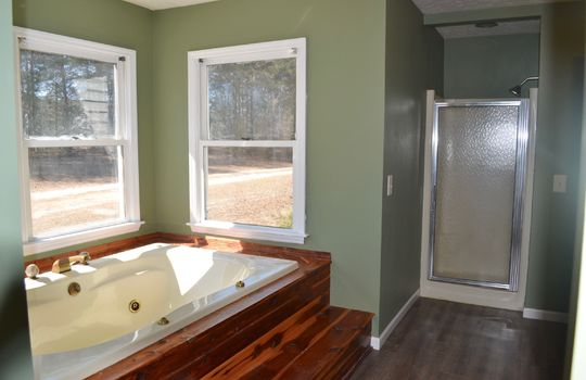 111 Mandy Leigh Lane, Cheraw, Chesterfield County, 29520, South Carolina, Home and Land For Sale 5