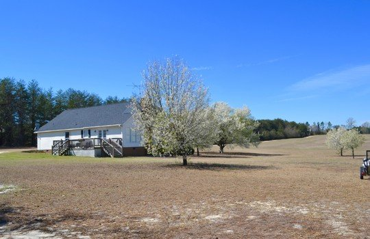 111 Mandy Leigh Lane, Cheraw, Chesterfield County, 29520, South Carolina, Home and Land For Sale 6