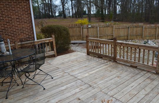480 Four Mile Loop Road, Cheraw, Chesterfield County, 29520, South Carolina, Home and Land For sale 48