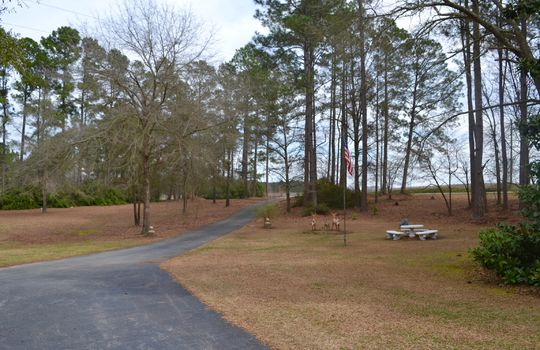 480 Four Mile Loop Road, Cheraw, Chesterfield County, 29520, South Carolina, Home and Land For sale 51