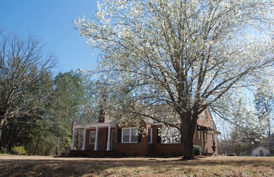 Burch Road, Chesterfield, Chesterfield County, 29709, South Carolina, Home For Sale 14