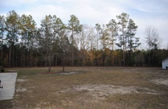 Burch Road, Chesterfield, Chesterfield County, 29709, South Carolina, Home For Sale 4