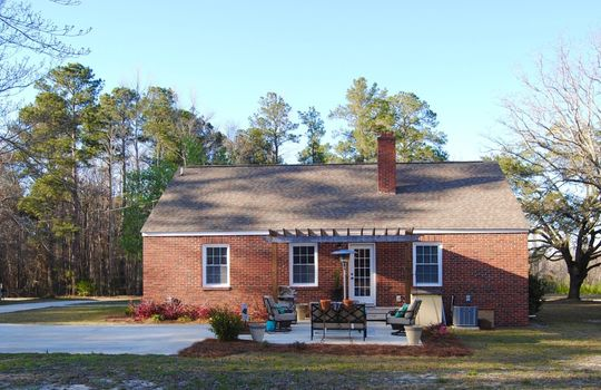Burch Road, Chesterfield, Chesterfield County, 29709, South Carolina, Home For Sale 7