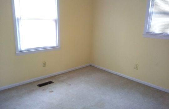 Clyde Road, Hartsville, Darlington County, 29550, South Carolina, Home For Sale 11