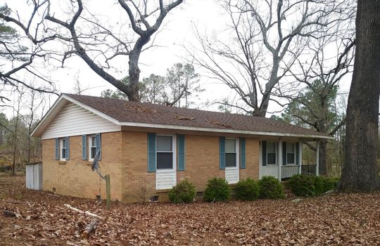 Clyde Road, Hartsville, Darlington County, 29550, South Carolina, Home For Sale 2 – Copy