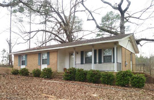 Clyde Road, Hartsville, Darlington County, 29550, South Carolina, Home For Sale