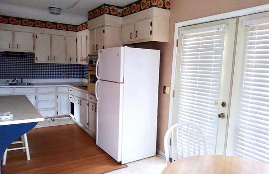 Clyde Road, Hartsville, Darlington County, 29550, South Carolina, Home For Sale 7 – Copy