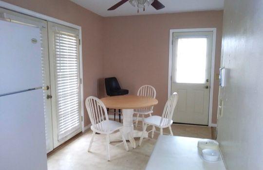 Clyde Road, Hartsville, Darlington County, 29550, South Carolina, Home For Sale 9 – Copy