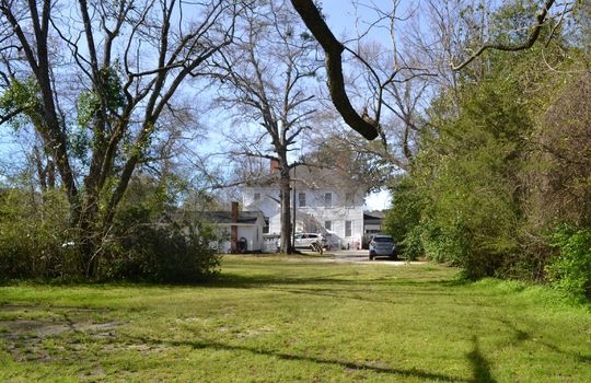 Market Street, Cheraw, Chesterfield County, 29520, South Carolina, Home for Sale 18