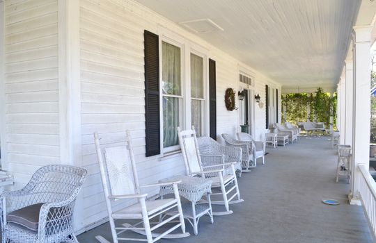 Market Street, Cheraw, Chesterfield County, 29520, South Carolina, Home for Sale 20