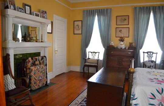 Market Street, Cheraw, Chesterfield County, 29520, South Carolina, Home for Sale 30