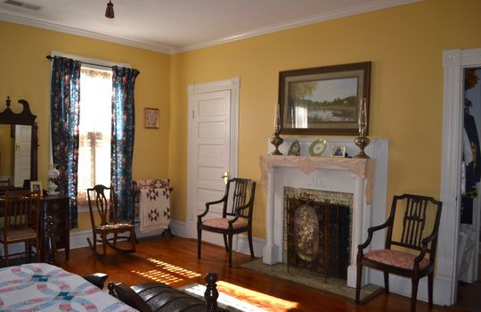 Market Street, Cheraw, Chesterfield County, 29520, South Carolina, Home for Sale 31