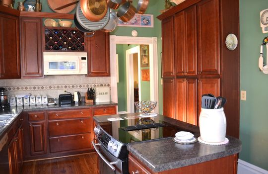 Market Street, Cheraw, Chesterfield County, 29520, South Carolina, Home for Sale 41