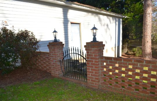State Road, Cheraw, Chesterfield County, 29520, South Carolina, Home For Sale 12