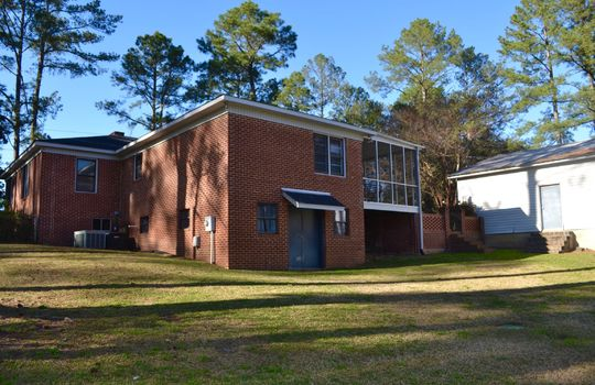 State Road, Cheraw, Chesterfield County, 29520, South Carolina, Home For Sale 14