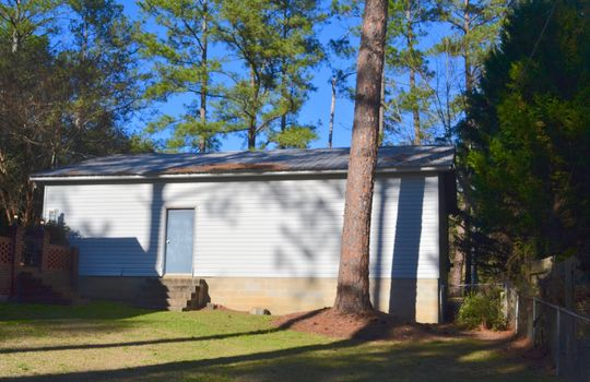 State Road, Cheraw, Chesterfield County, 29520, South Carolina, Home For Sale 15