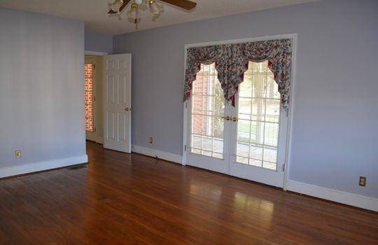 State Road, Cheraw, Chesterfield County, 29520, South Carolina, Home For Sale 21