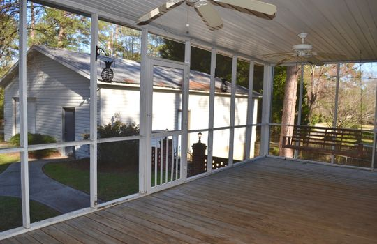 State Road, Cheraw, Chesterfield County, 29520, South Carolina, Home For Sale 8