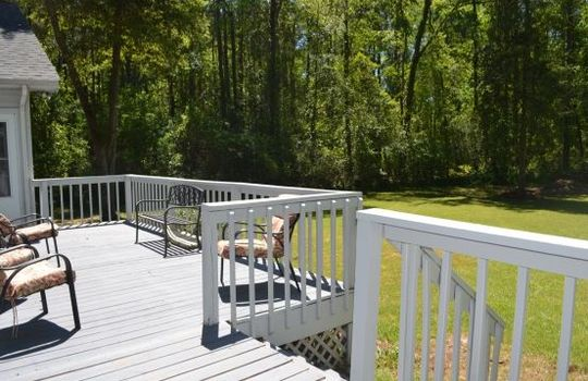 209 Blackberry Lane, Cheraw, Chesterfield County, SC, 29520, Home For Sale