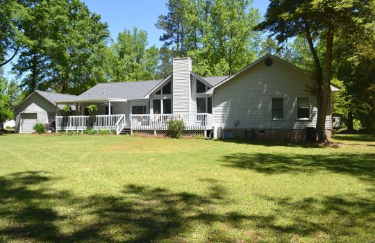 209 Blackberry Lane, Cheraw, Chesterfield County, SC, 29520, Home For Sale 19