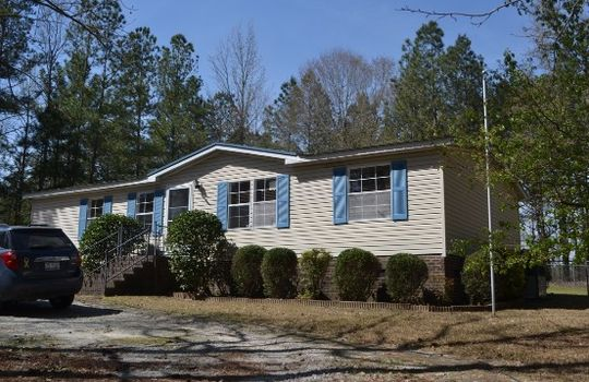 Vaughn Lane, Chesterfield, Chesterfield County, 29709, SC, Home for Sale 15