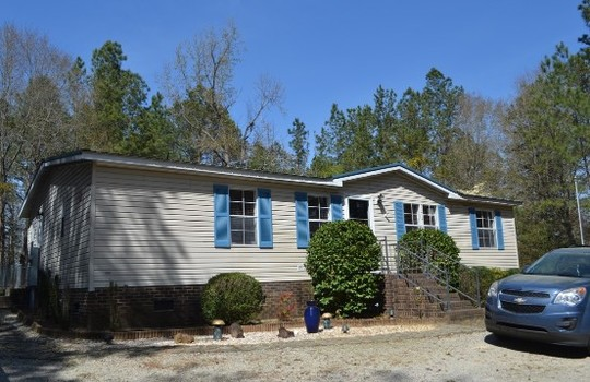 Vaughn Lane, Chesterfield, Chesterfield County, 29709, SC, Home for Sale 17