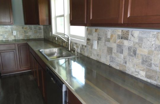 152 Ski Cove Lane, Hartsville, Chesterfield County, South Carolina, 29550, Home For Sale 10