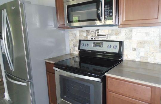 152 Ski Cove Lane, Hartsville, Chesterfield County, South Carolina, 29550, Home For Sale 11