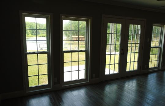 152 Ski Cove Lane, Hartsville, Chesterfield County, South Carolina, 29550, Home For Sale 12