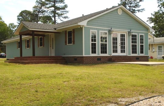 152 Ski Cove Lane, Hartsville, Chesterfield County, South Carolina, 29550, Home For Sale 2