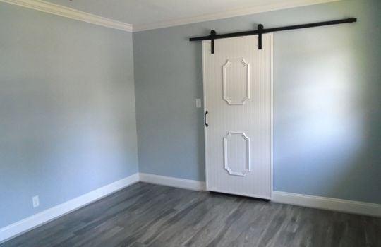 152 Ski Cove Lane, Hartsville, Chesterfield County, South Carolina, 29550, Home For Sale 4