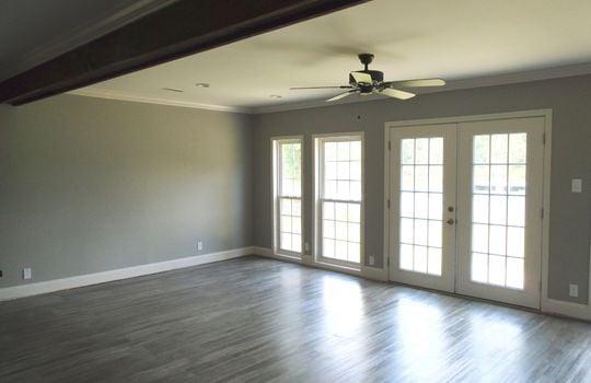 152 Ski Cove Lane, Hartsville, Chesterfield County, South Carolina, 29550, Home For Sale 9