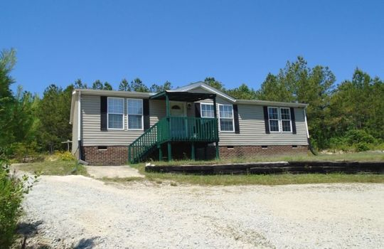 312 McGowan Lane, Chesterfield, Chesterfield County, 29709, South Carolina, Home For Sale 2