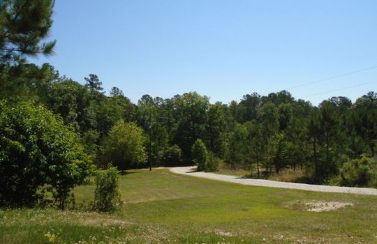 312 McGowan Lane, Chesterfield, Chesterfield County, 29709, South Carolina, Home For Sale 4