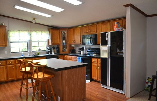 Davis White Lane, Chesterfield, Chesterfield County, SC, 29709, Home and land for sale 36
