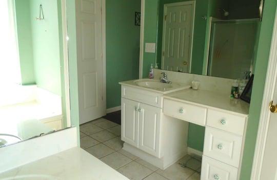 34 Dan Lane, Cheraw, Chesterfield County, South Carolina, 20520, Home for Sale 10
