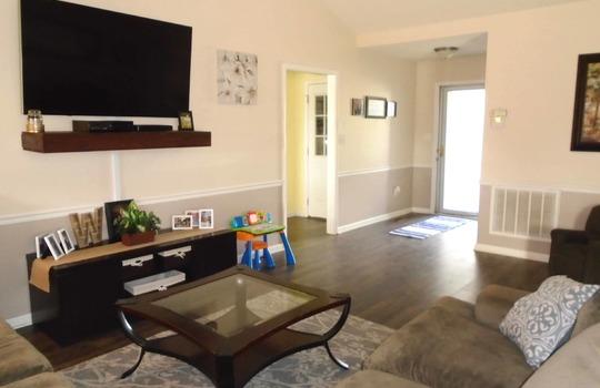 34 Dan Lane, Cheraw, Chesterfield County, South Carolina, 20520, Home for Sale 14