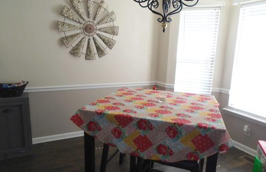 34 Dan Lane, Cheraw, Chesterfield County, South Carolina, 20520, Home for Sale 15