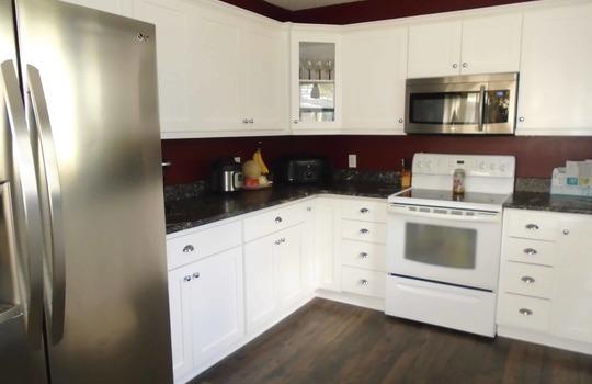 34 Dan Lane, Cheraw, Chesterfield County, South Carolina, 20520, Home for Sale 16