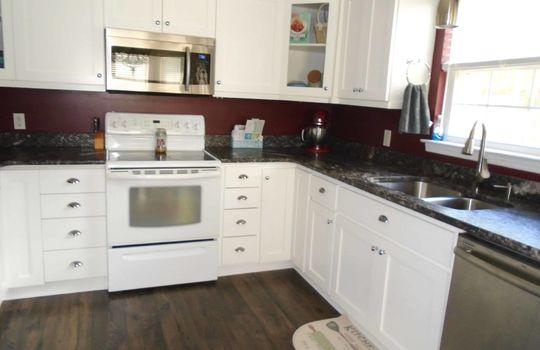 34 Dan Lane, Cheraw, Chesterfield County, South Carolina, 20520, Home for Sale 17
