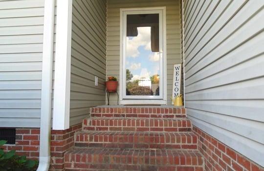 34 Dan Lane, Cheraw, Chesterfield County, South Carolina, 20520, Home for Sale 18