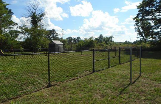 34 Dan Lane, Cheraw, Chesterfield County, South Carolina, 20520, Home for Sale 3