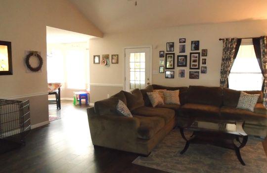 34 Dan Lane, Cheraw, Chesterfield County, South Carolina, 20520, Home for Sale 5
