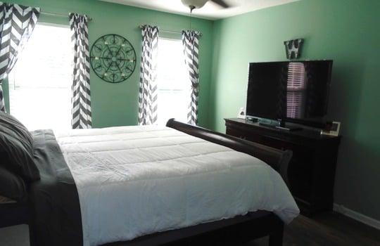 34 Dan Lane, Cheraw, Chesterfield County, South Carolina, 20520, Home for Sale 6