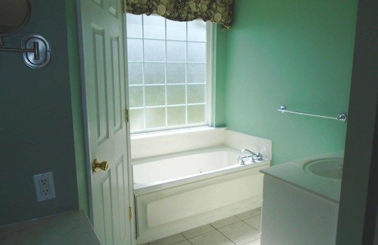 34 Dan Lane, Cheraw, Chesterfield County, South Carolina, 20520, Home for Sale 7