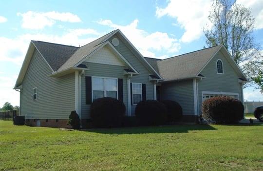 34 Dan Lane, Cheraw, Chesterfield County, South Carolina, 20520, Home for Sale 9